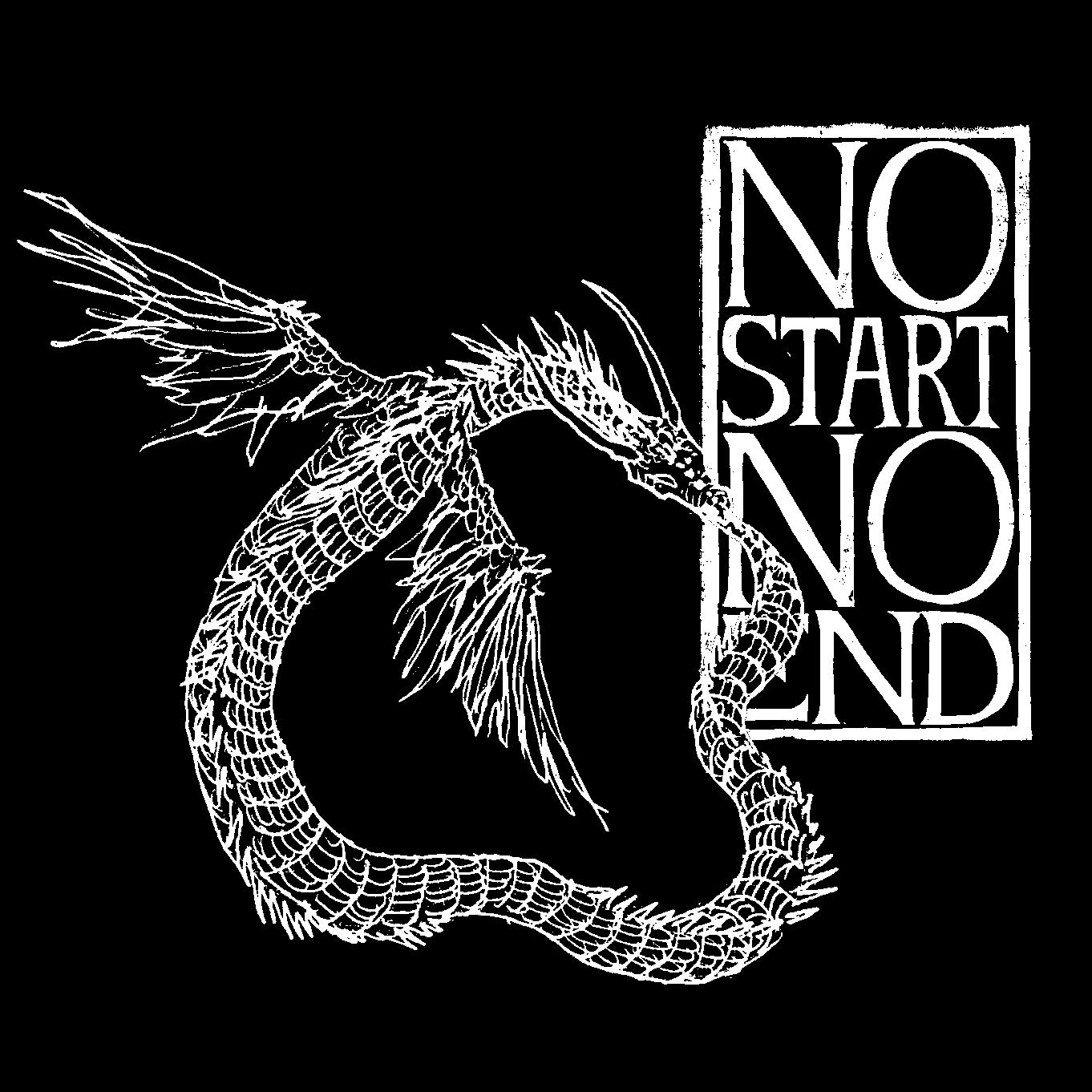 NO START NO END